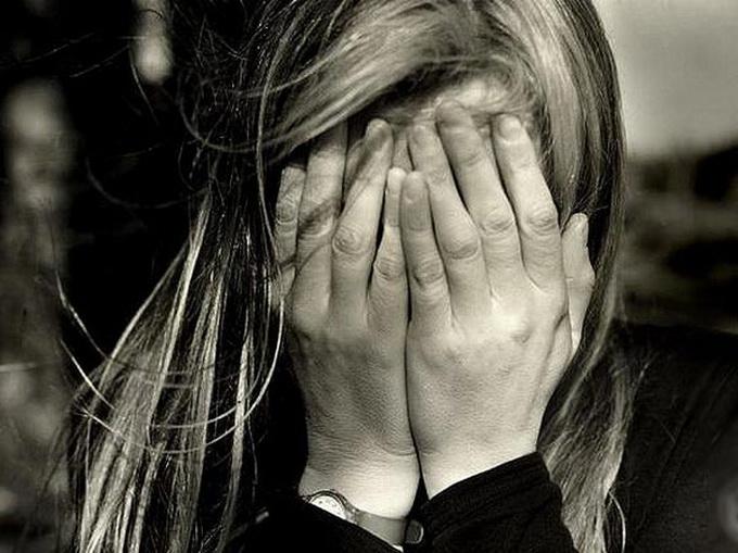 Исковое заявление о возмещении морального вреда за оскорбление, Образец заявленияо возмещении морального вреда, Ново ибирск