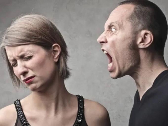 Заявление за оскорбление личности: как правильно написать?