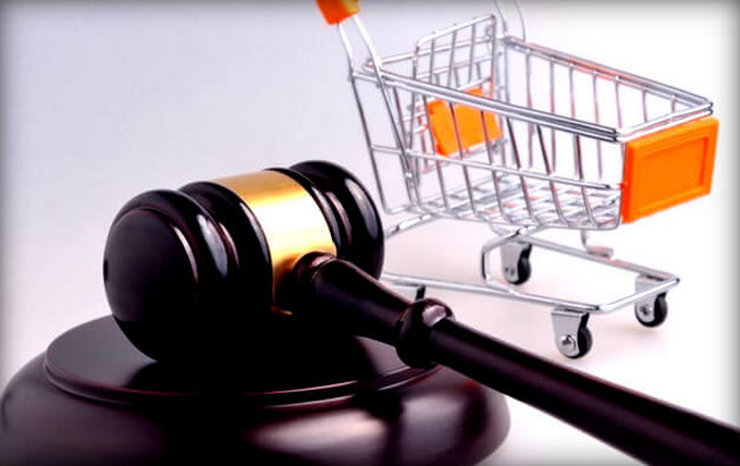 Моральный вред закон о защите прав потребителей