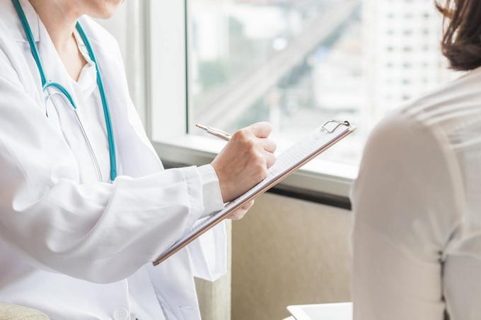 Экспертиза тяжести вреда здоровью