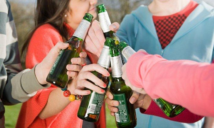 Изображение - Что грозит за распитие спиртных напитков 52_700x420