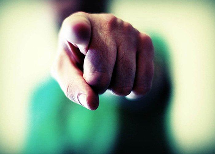 Как наказать физическое лицо за ложное обвинение в административном правонарушении