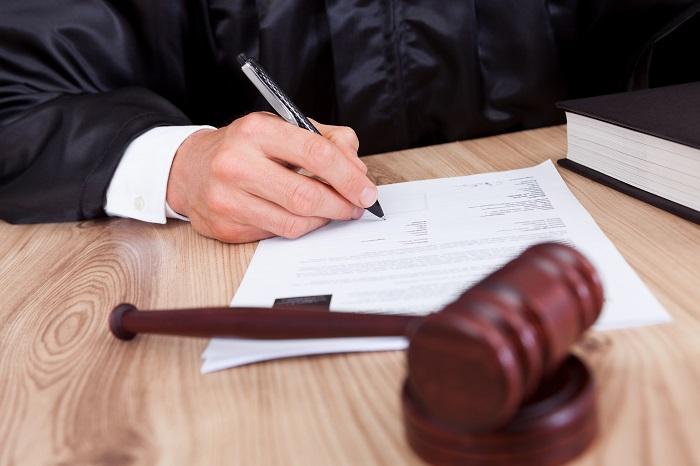 Отличие суда апелляционной инстанции от кассационной
