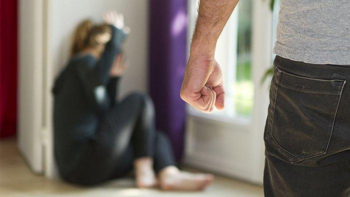 Есть ли уголовная ответственность за избиение жены
