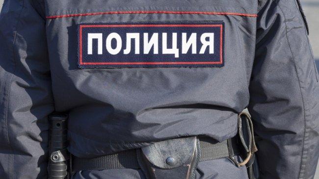 Ответственность сотрудников полиции за сокрытие правонарушения