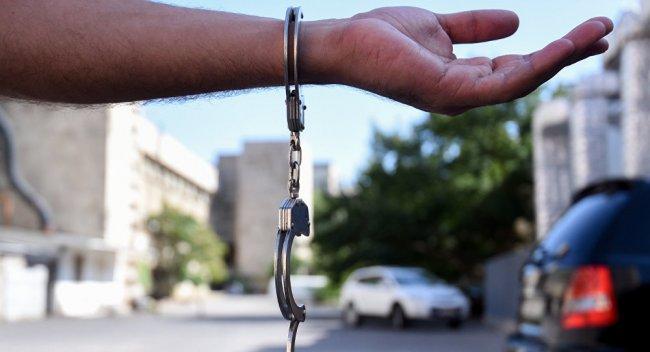 Ограничение свободы как вид уголовного наказания по ст 53 УК РФ отличия от лишения свободы