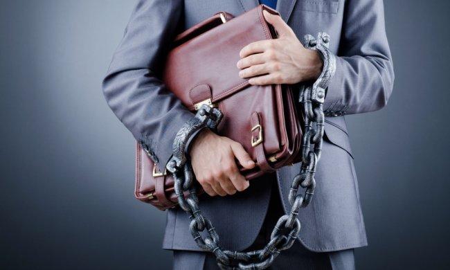 Средней тяжести экономическое преступление какое бывает