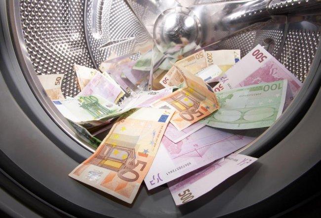 Статья 174 УК РФ. Легализация (отмывание) денежных средств или иного имущества, приобретенных другими лицами преступным путем