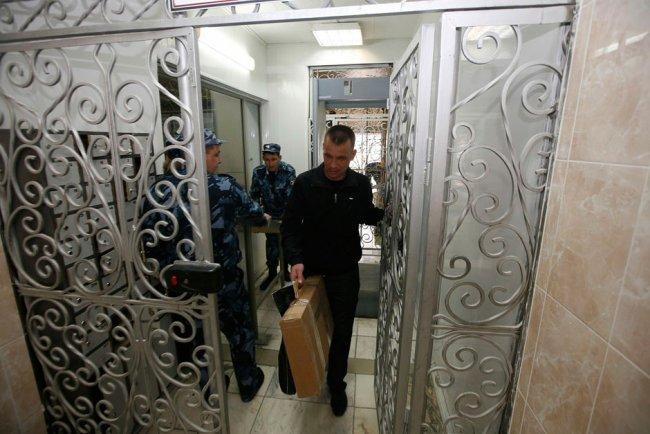 Через сколько снимается судимость в базе данных россии